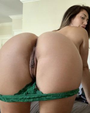 Eva Lovia Multiple Orgasms