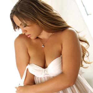 Showing porn images for choke bondage porn