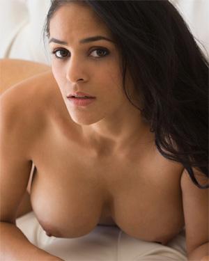 Jasmine Caro Digital Desire