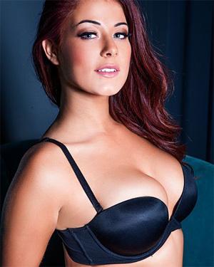 Jess Hayes Newcomer