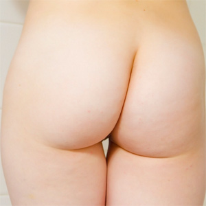 Jessi Shower Time