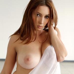 nude Tits Julia Faye (46 photos) Bikini, Twitter, cleavage