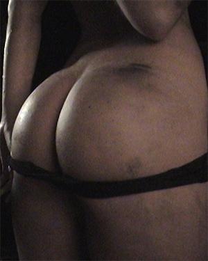 Kari Sweets Rare Nude Screencaps