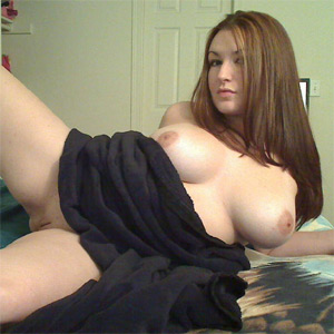 GND Kayla Sexy Sheets