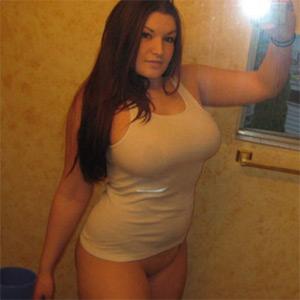 GND Kayla Wet Tshirt