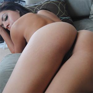 Kelly XoXo Sweet Ass