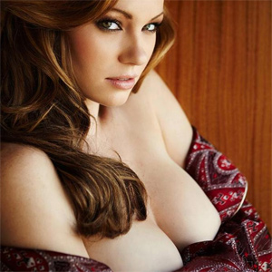 The best of nude girls