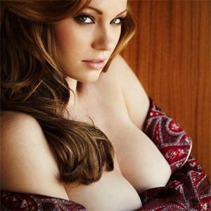 Kimberly Ann Nude 78