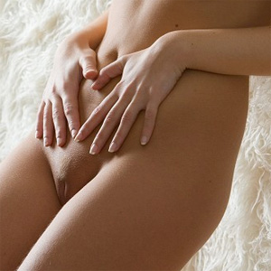 Kinga - Bunny Lust - Free nude girls pics and porn videos