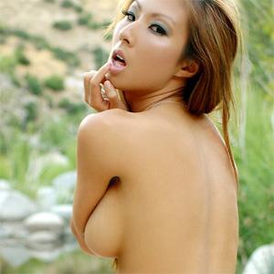 Kt So Desert Bikini