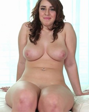 Lanie Morgan Perfect Tits Net Video Girls