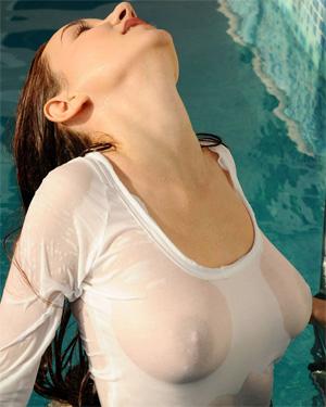 Ledona Skinny Dipping