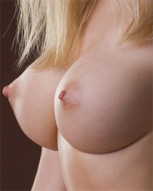 Lia The Most Perky Boobs