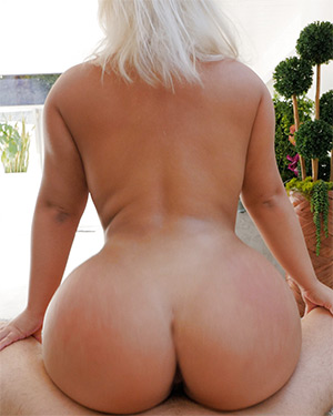 Lila PAWG 18 Year Old Net Video Girls