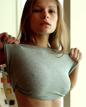 What is escort girl porno anal XXX