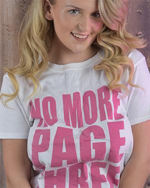 Lycia Angel Face Big Boobs