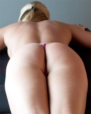 Meet Madden Erotic Massage