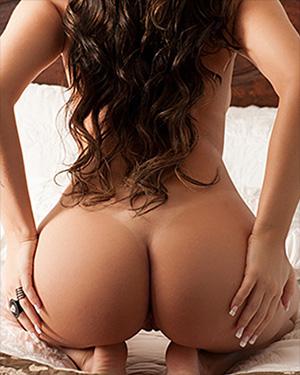 Mariane Tarrafel The Hottest Latina Ass