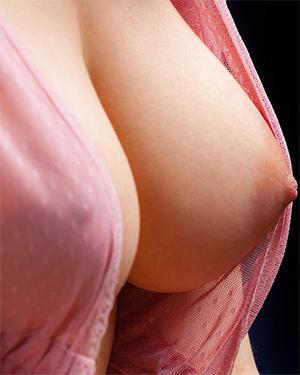 Marta M Busty Arousal