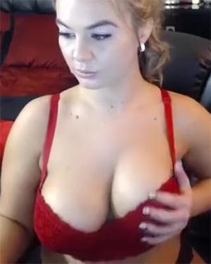 MegantylerXXX Webcam Beauty
