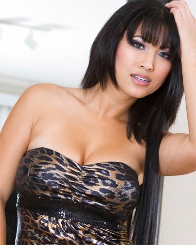Michelle Yee Sweet Dress