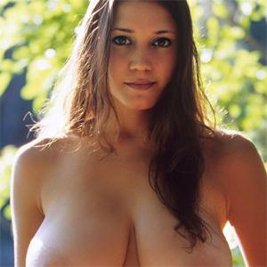 Can Miriam gonzalez nude fuck speaking