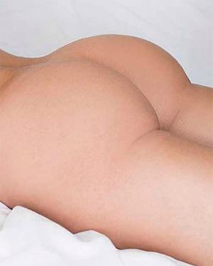 Natalia Velez Magazine Beauty