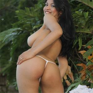Besty hot sex bangladeshi photo