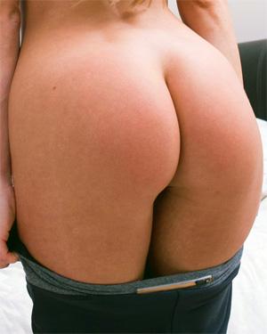 Natasha Anastasia Yoga Pants