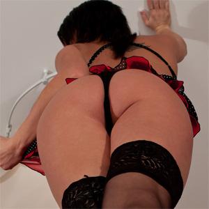 Nikki Sims Sex Deck