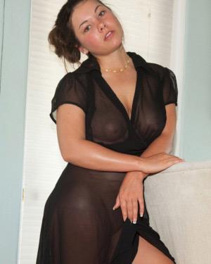 Nikki Yann Marinades Daily Zishy