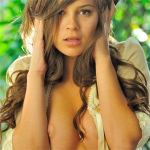 Nina James Natural