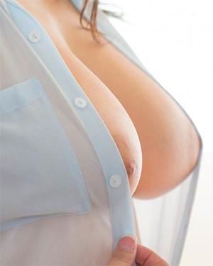 Noelle Easton HD Love Boobs