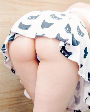 Nym Cute Skirt Suicidegirls