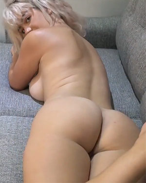 Peach Kennedy Nude Video Cosmid