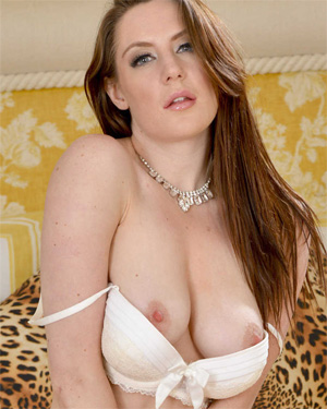 Samantha bentley nude