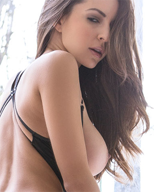 Shelby Chesnes The Perfect Chick