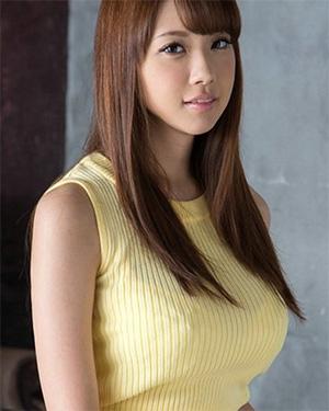 Shion Utsunomiya The Most Amazing Asian Model