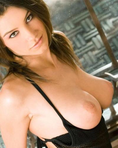 Sofia webber porn