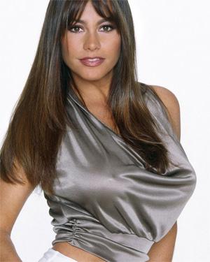 Sofia That Latina Model You Crave