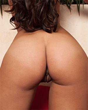 Stacey Kay Dat Ass