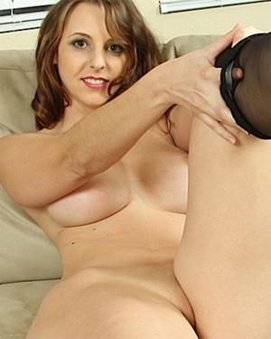 girl temptress Nude
