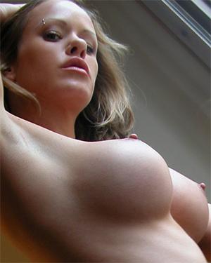 Teresa Huge Tits Photodromm