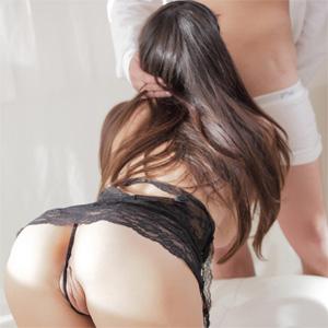 Tiffany Thompson Girlfriend Bunny Lust Free Nude Girls Pics And