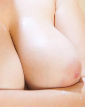 Toni Leanne Bubbles
