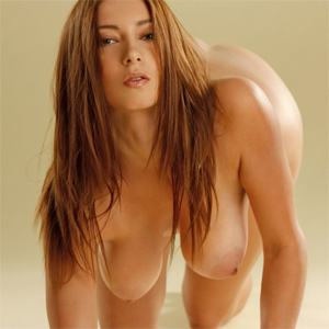 Properties carmen ambya nude gallery are mistaken