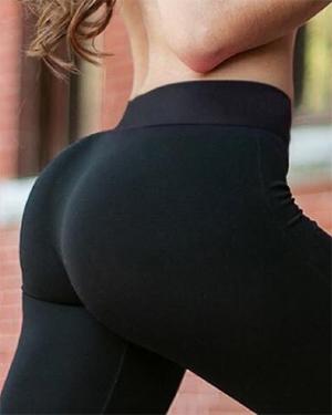 Yanet Garcia Perfect Latina Booty