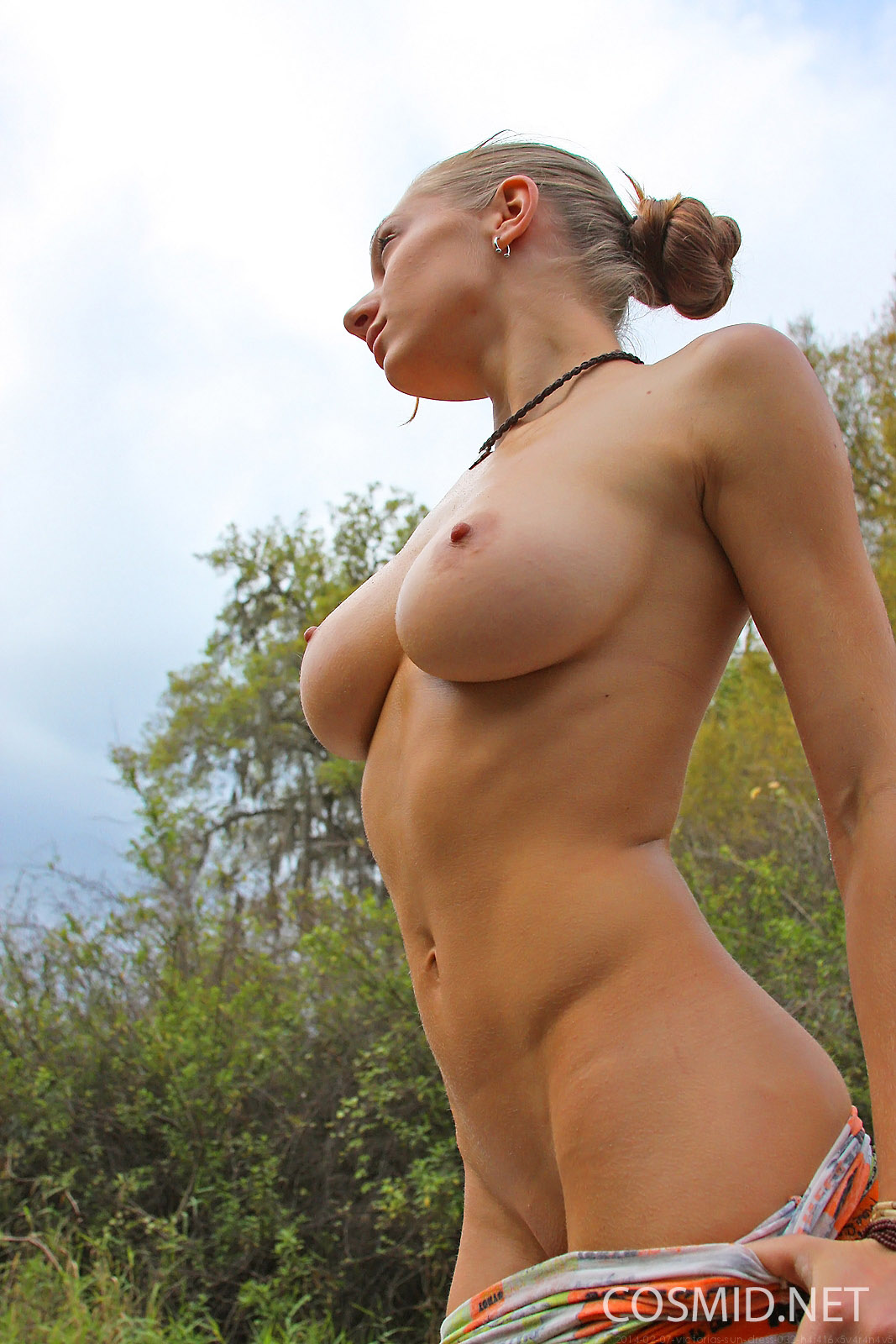 Pussy Aroused Canadian Girls Pussy Fucking Pussy Picture