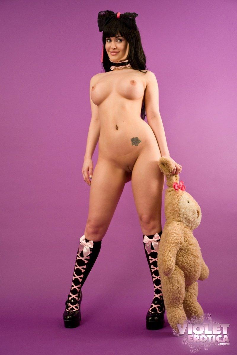 Darty recommends Naked transgender women