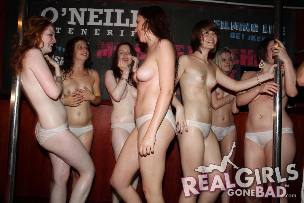 cowboys ugly naked tan free images